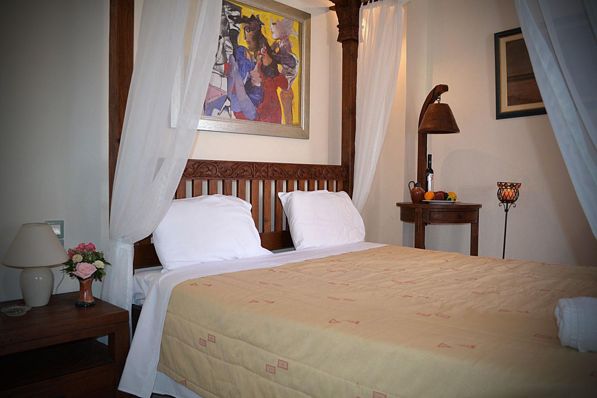 room0203