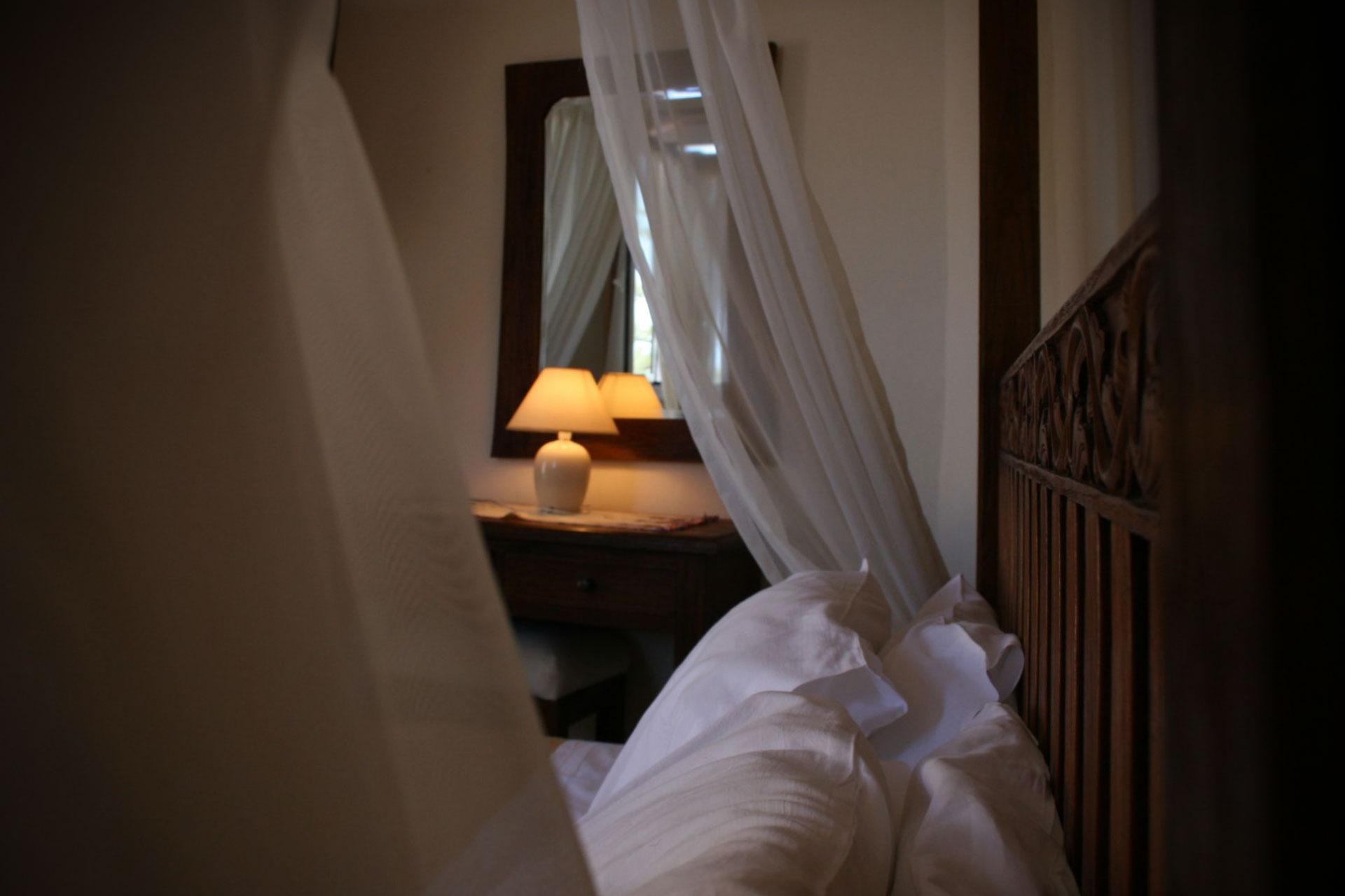 room0211