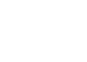 Kastro apartments